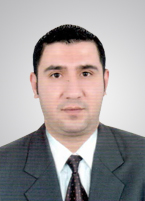 Mr. OSAMA ASKNDRANI